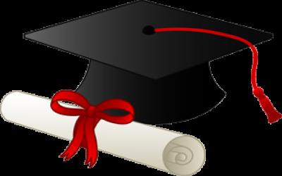 Edaran Pengumuman Kelulusan Peserta Didik Tahun Pelajaran 2019/2020