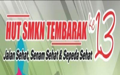 Info HUT SMK N Tembarak